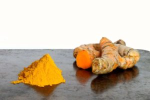 An essential spice in any kitchen pantry, Turmeric has a variety of uses.